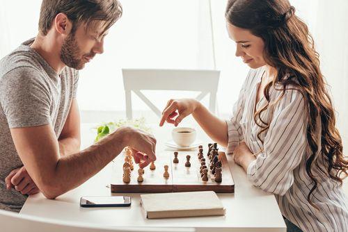 """Národný týždeň manželstva prichádza s výzvou """"Hráme spolu."""""""