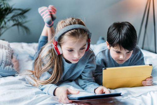 Prečo sú deti znudené, nevedia čakať a nezvládajú frustráciu?