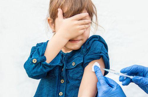 Odporcovia očkovania patria medzi 10 najväčších ohrození zdravia na svete