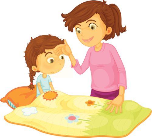 Zdravie detí si zaistiť nevieme, ale vieme ho poistiť