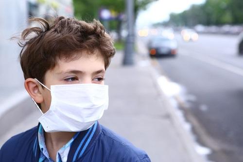 Pandemická OČR od júna 2020