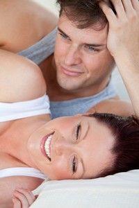 Čo vás napadne, keď sa povie plodnosť?
