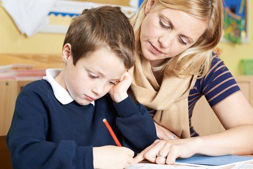 Deti sa učia jazyk celú základnú školu, tak prečo nevedia hovoriť?