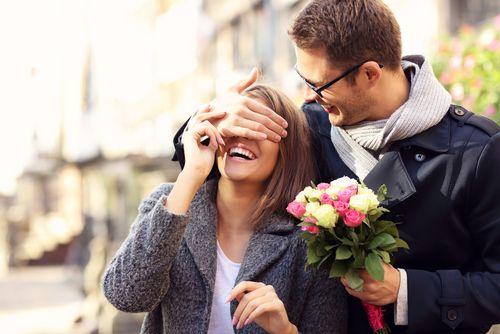 Silné manželstvo majú tí, ktorí sa naučia napĺňať potreby svojho manžela alebo manželky. Je ich 5