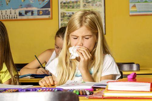 Panikárite, že v septembri hneď v kolektíve ochorejú? Pár domácich tipov, čo spraviť preventívne