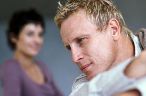 Kurz pre muža: Čomu dať prednosť (3)