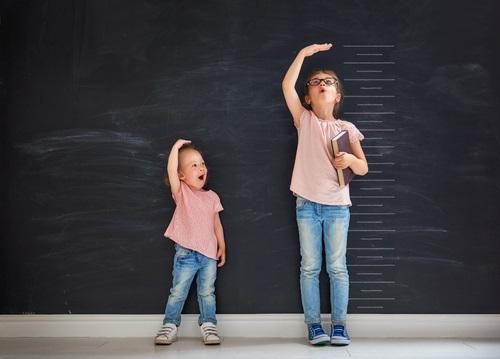 Pripravujete svoje dieťa na školu? Niekoľko logických hier, ktoré sa do septembra určite zahrajte