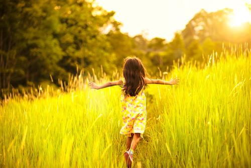 10 rodičovských zlozvykov, ktoré škodia deťom