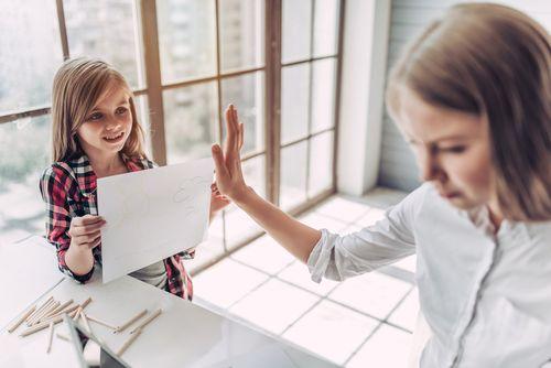 Aj vy miešate prácu s rodinou?