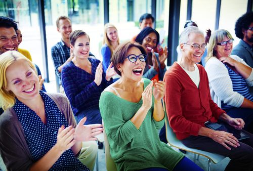 12 vecí, ktoré spájajú rodičov úspešných detí