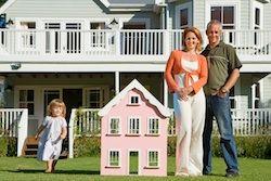 Odkladať splátku hypotéky, alebo nie?