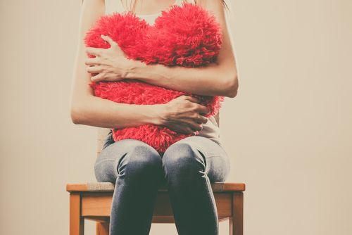 e038949f84ba Rozvod vám zlomí srdce