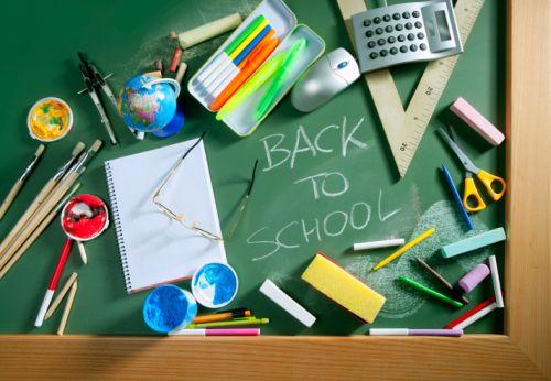 Preštrajkujeme sa k lepšiemu školstvu?