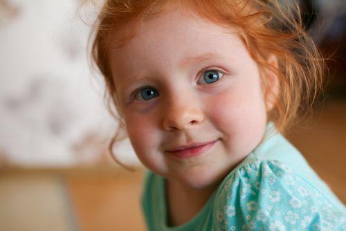 7 rád psychologičky, ako zlepšiť sebavedomie dieťaťa