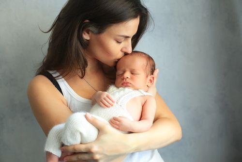 Najlepšie pôrodnice podľa mám - prehľad rebríčkov z posledných rokov