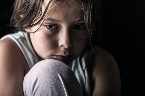 Šikana je všade okolo vašich detí