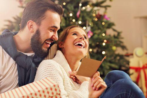Kurz pre manželov: Šťastní a veselí! Dokážeme? (5)