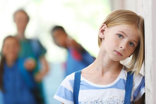 Syndrom Petra Pana. Odmietajú alebo nedokážu dospieť.