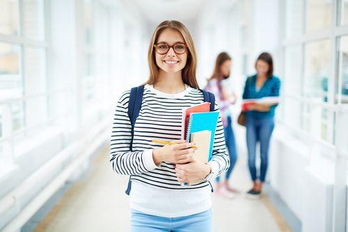 Povinnosti študentov po ukončení strednej školy