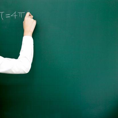 Reakcia na článok: Dovolí vám Čaplovič prihlásiť dieťa na strednú školu?