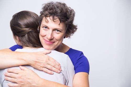 8 spôsobov, ako si udržať tínedžera nablízku