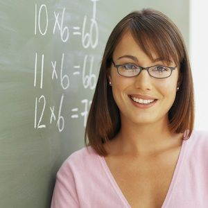 Nové prístupy k vyučovaniu matematiky