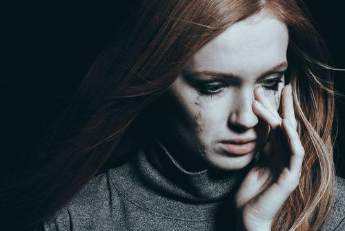 O úzkosti a panike