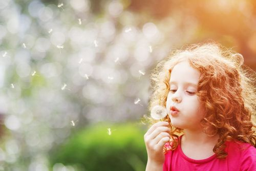 30 malých vecí, ktoré pre deti znamenajú veľa