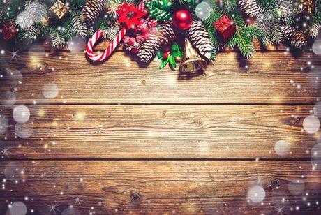 Vianočné vinše