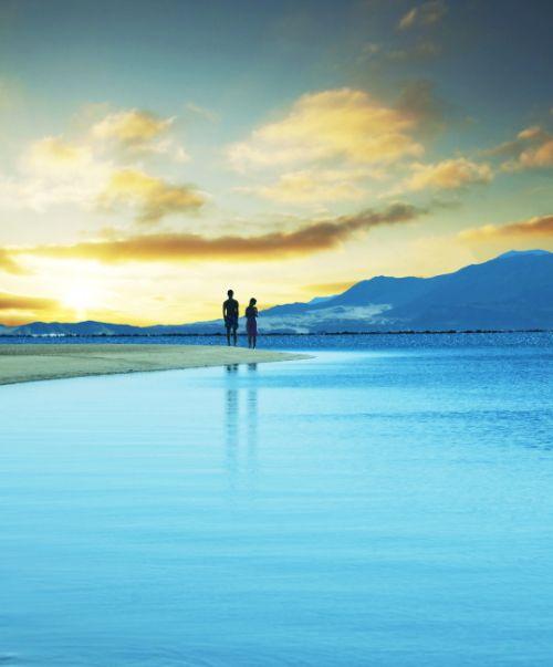 Zajtra je svetový deň vody