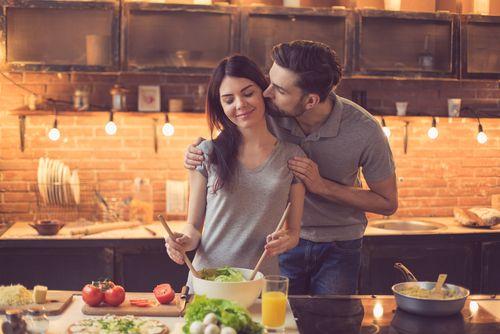 Práva a výhody manželov: vyživovacia povinnosť  a právo na bývanie (2. časť)