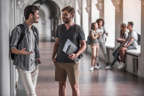 Prečo nám študenti utekajú na zahraničné vysoké školy