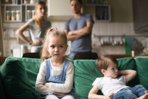 7 znakov, že si dobrý rodič – očami psychológa