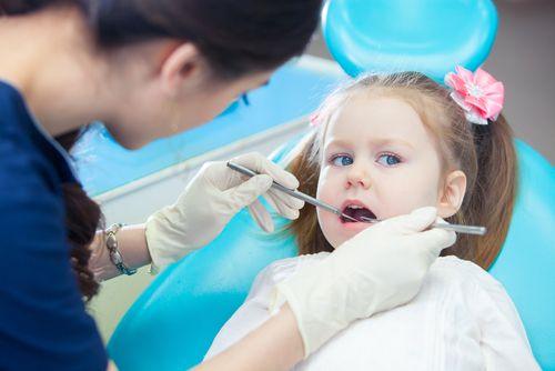 Anketa: Bolia vás viac zuby alebo účet od zubára?
