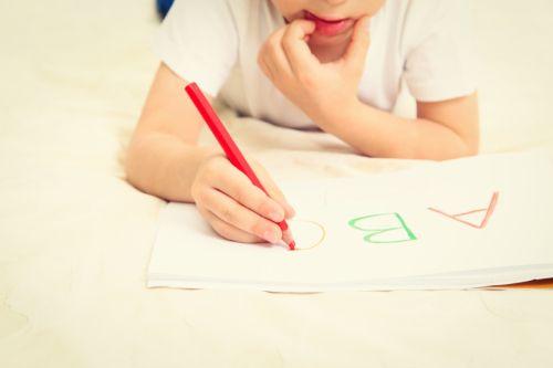 Čo dnes deti robia v prvej triede?