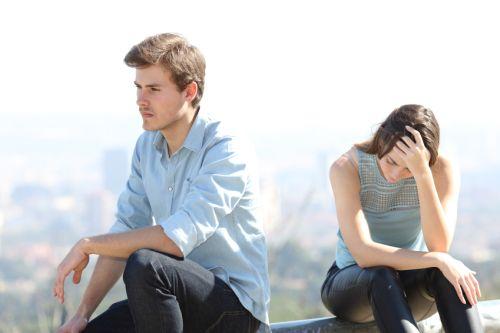 Kurz pre manželov: Ja sa snažím…! (4)
