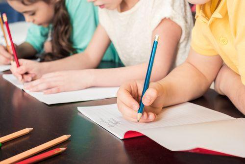 Celoslovenské testovanie žiakov základných škôl v šk. roku 2020/2021