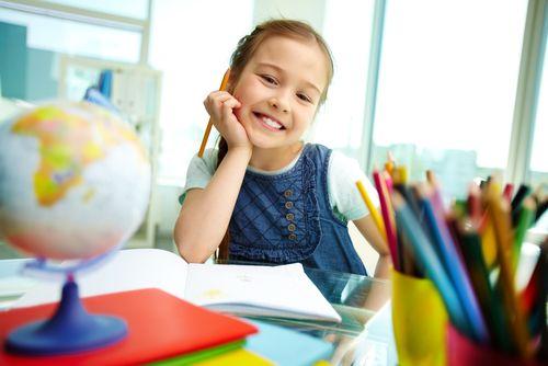 Ako pomôcť dieťaťu s odloženou školskou dochádzkou
