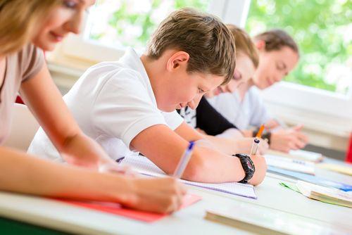 Sú osemročné gymnáziá opodstatnené  23e854ccab8