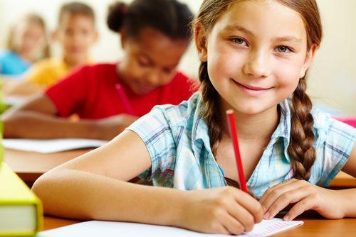 Príručka k zápisom na stredné školy 4b7b5d9c29b