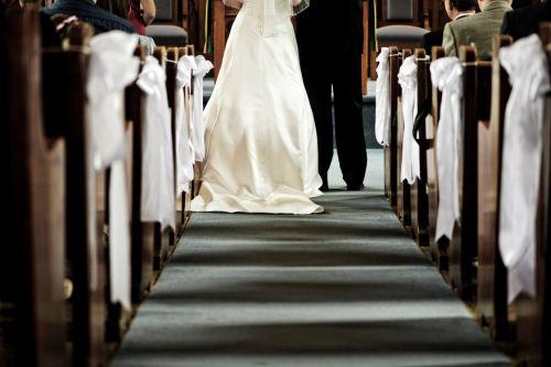 Prečo potrebujeme kvalitnejšiu predmanželskú prípravu?