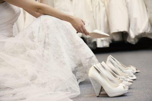 Koľko stojí svadba na úrade?