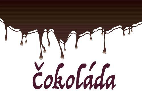 Food blog týždňa: Čokoláda