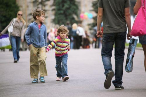 Takto budete mať vaše deti vždy pod kontrolou