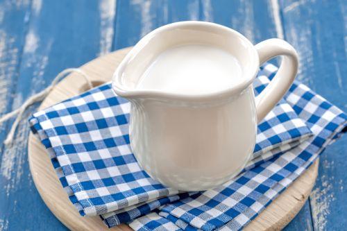 Mlieko naše každodenné... Prečo by ho mali piť aj dospelí?