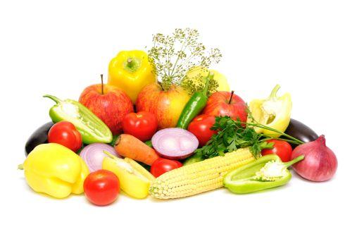 Ako sa postarať o potraviny, aby vydržali čo najdlhšie?