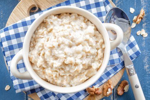 Nenápadná potravina našich otcov - nesmie chýbať pri žiadnych raňajkách