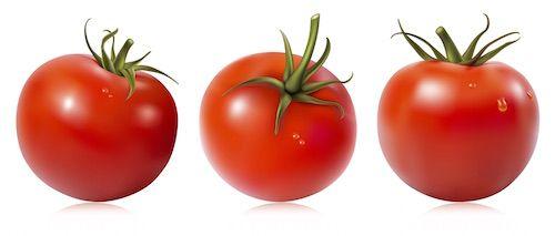 Hádanka stará stovky rokov: Sú paradajky ovocie či zelenina?