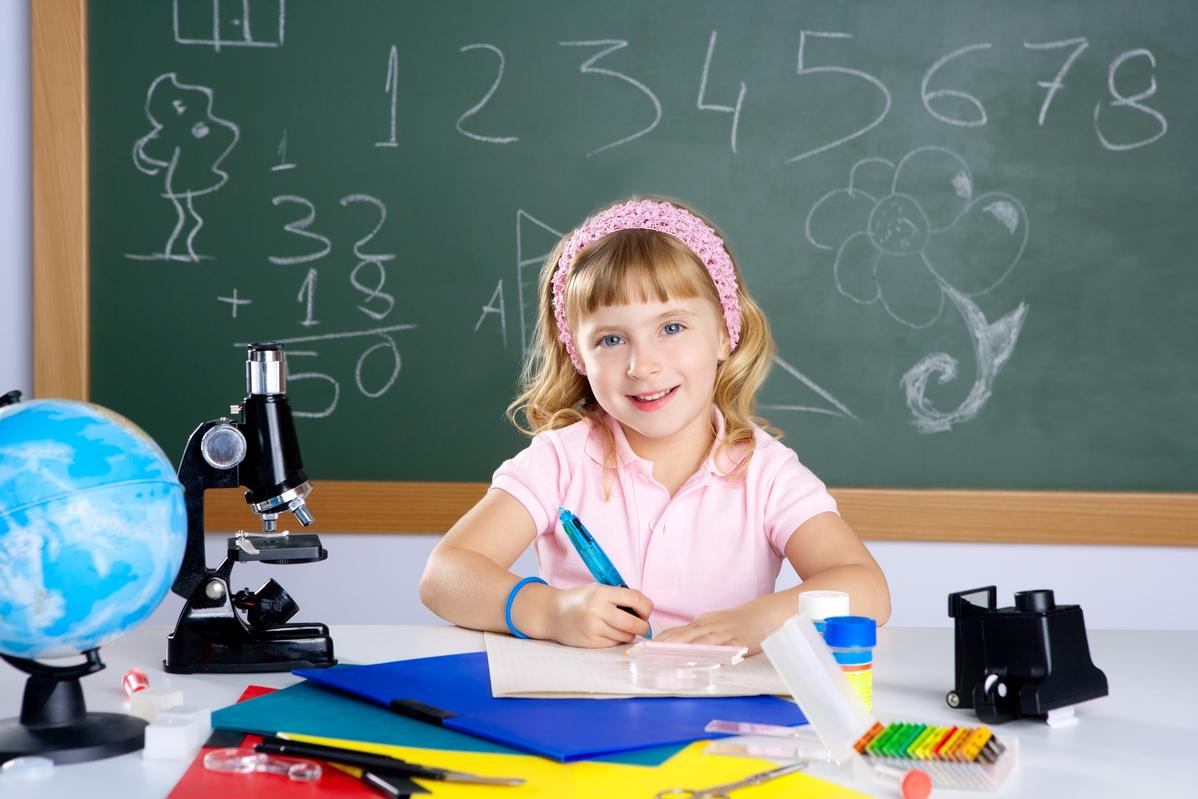 Môžem zapísať dieťa aj na viacero základných škôl?