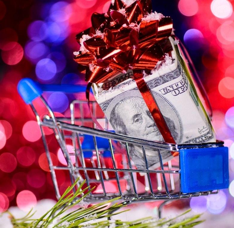 Ako prežiť Vianoce bez dlhov